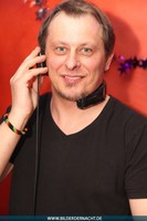Beat Butler, Musik Feier, DJ Nürnberg