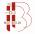 Beat Butler Logo, Hochzeits DJ, Musik Erfahrung